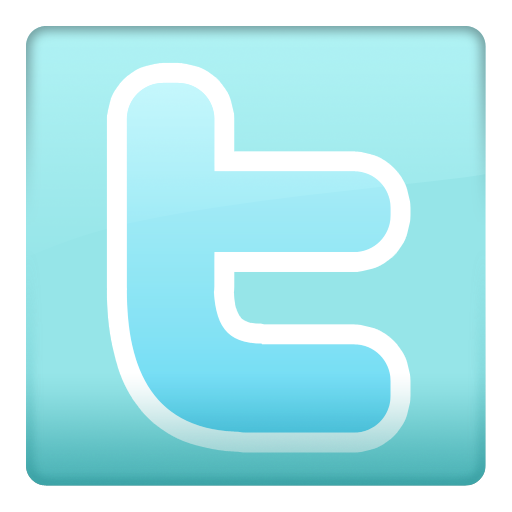 icon-twitter